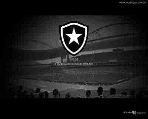 Botafogo 02