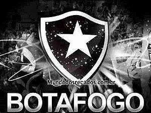Botafogo 03