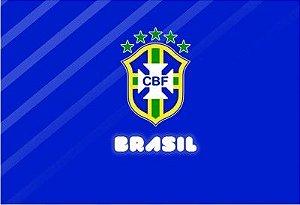 Brasil 02