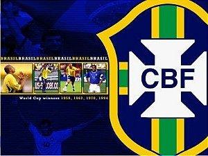 Brasil 04