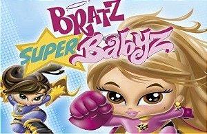 Bratz 06