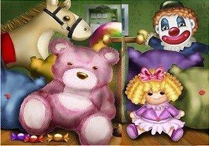 Brinquedos 02