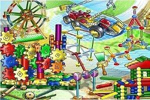 Brinquedos 03