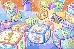 Brinquedos 04