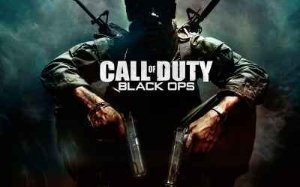 Call of Duty 01