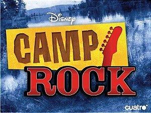 Camp Rock 01