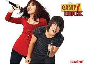 Camp Rock 02