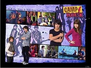 Camp Rock 03