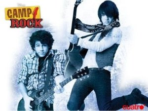 Camp Rock 05