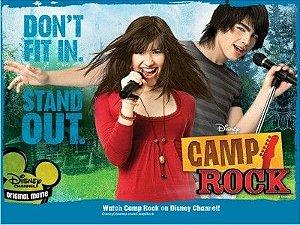 Camp Rock 06