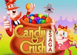 Candy Crush 04