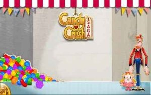 Candy Crush 05