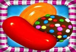 Candy Crush 08