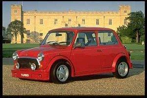 Carro antigo 18