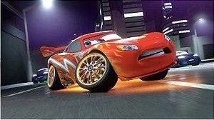 Carros 2 Disney - 04
