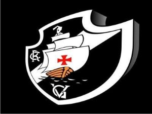 Vasco da Gama 04