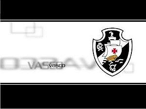 Vasco da Gama 05