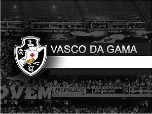 Vasco da Gama 06
