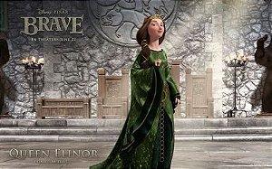 Valente Disney 01
