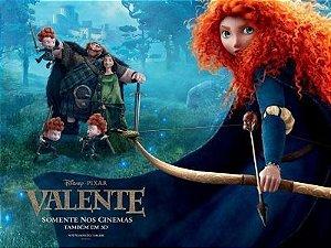 Valente Disney 12