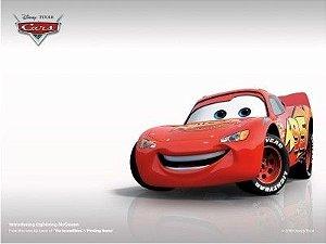 Carros Disney 02