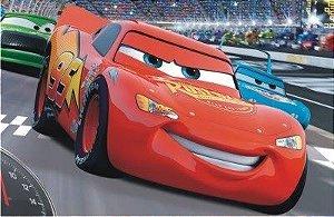 Carros Disney 07