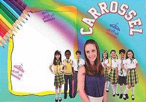 Carrossel 11