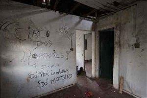 Casa Abandonada 05