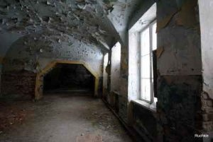 Casa Abandonada 07