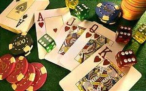 Casino 06