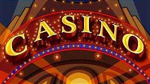 Casino 08