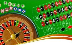 Casino 09