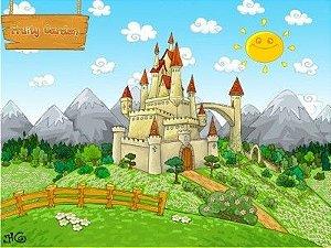 Castelo 05