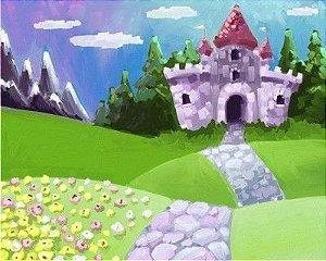 Castelo 06