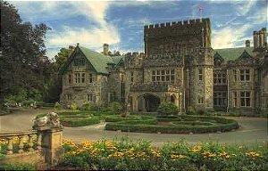 Castelo Hatley 02