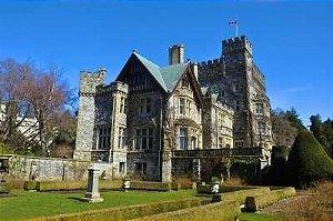 Castelo Hatley 06