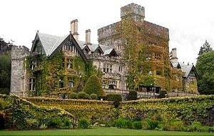 Castelo Hatley 07