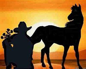 Cavalos 01