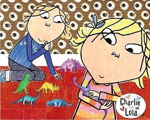 Charlie e Lola 06