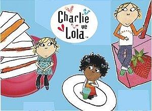 Charlie e Lola 07