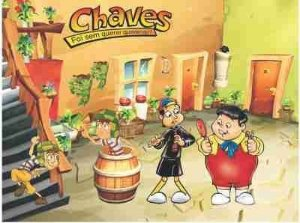 Chaves 03