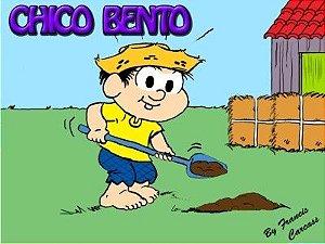 Chico Bento 04