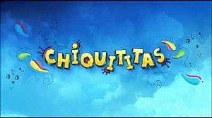 Chiquititas 01