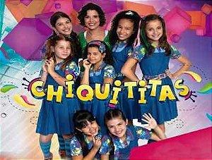 Chiquititas 05