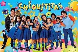 Chiquititas 06