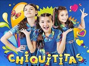 Chiquititas 07