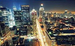 Cidade 02