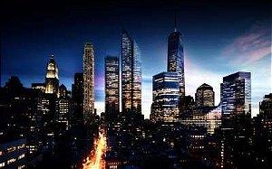 Cidade 05