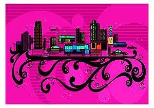 Cidade Colorida 05
