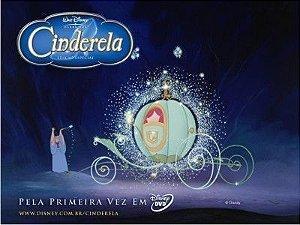 Cinderela 13